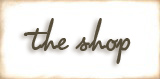 the shop - tiffanylanecreations