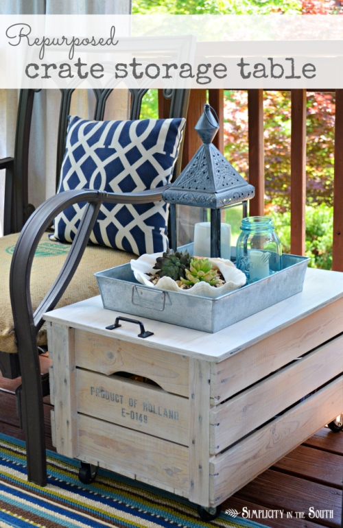 repurposed-crate-storage-side-table_infarrantly creative