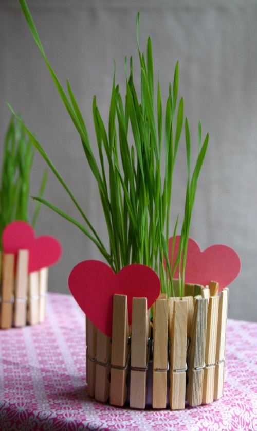 diy-clothespin-planter_shelterness